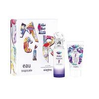 Eau du Soir Set = E.d.P. Nat. Spray 30 ml + Crème Parfumée Hydratante 50 ml