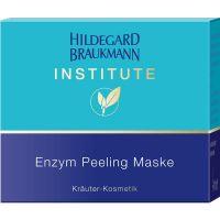 Enzym Peeling Maske 50 g