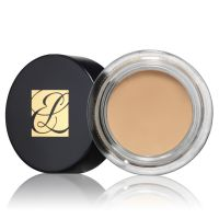 Stay-in-Place Eye Shadow Base
