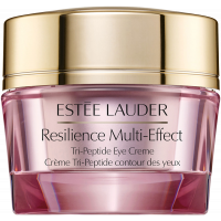 Estée Lauder Resilience Multi-Effect Tri-Peptide Eye Creme 15ml