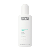PURIFYING CARE Adstringierendes Gesichtstonic