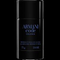 Giorgio Armani Armani Code Colonia Pour Homme Deodorant Stick 75ml