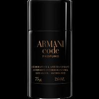 Giorgio Armani Armani Code Profumo Deodorant Nat. Spray 75ml