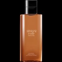 Giorgio Armani Armani Code Profumo Gel Douche 200ml