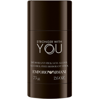 Giorgio Armani Emporio Armani Stronger with You Deodorant Stick 75ml