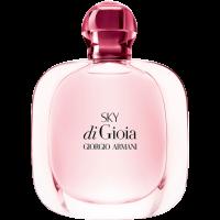 Giorgio Armani Sky di Gioia E.d.P. Nat. Spray 30ml
