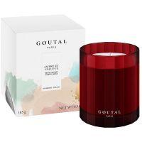 Goutal Ambre et Volupte Candle 185g