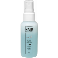 Hair Doctor 2-Phase Thermo Conditioner 50ml