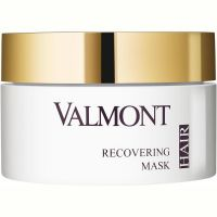 Valmont Hair Recovering Mask 200ml
