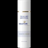 24h Solution Hypoallergen Dusch Schaum