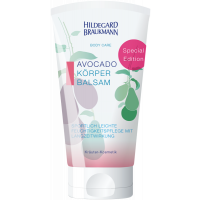 Body Care Avocado Körper Balsam