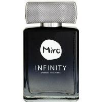 Infinity Pour Homme E.d.P. Nat. Spray