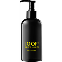 Joop! Homme Absolute Hair & Body Wash 250ml