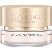 Nutri-Restore Cream