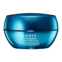 Kosé Cell Radiance Rice Balm Complex Multi-Purpose Hydratin Cream 40ml