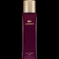 Lacoste Pour Femme Elixir E.d.P. Nat. Spray 50ml
