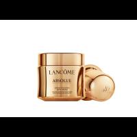 Lancôme Absolue Cream Refill 60ml