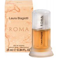 Roma E.d.T. Nat. Spray