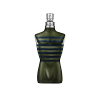 Le Male Aviator E.d.T. Nat. Spray
