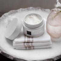 Magic Touch Body Cream