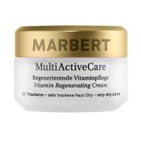 Multi-Active Care Regenerierende Vitaminpflege