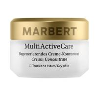 Multi-Active Care Regenerierendes Creme Konzentrat