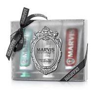 Marvis 3 Flavour Box 3Stück