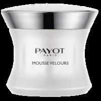 Mousse Velours