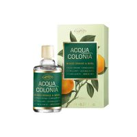 No.4711 Acqua Colonia Blood Orange & Basil (8ml) - gratis für dich!