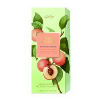 White Peach & Coriander Aroma Shower Gel
