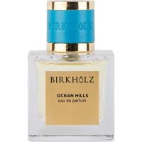 Ocean Hills E.d.P. Nat. Spray