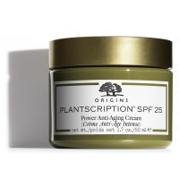 Plantscription SPF 25 Power Anti-Aging Cream