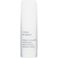 L'Eau d'Issey Moisturizing Shower Cream