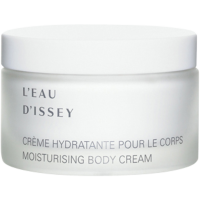 L'Eau d'Issey Moisturizing Body Cream