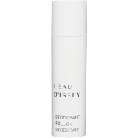 L'Eau d'Issey Déodorant Roll-On Alcohol Free
