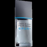 L'Eau d'Issey pour Homme Sport E.d.T. Nat. Spray