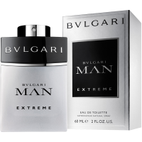 Bvlgari Man Extreme E.d.T. Nat. Spray