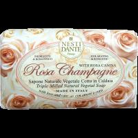 Le Rose Soap Rosa Champagne