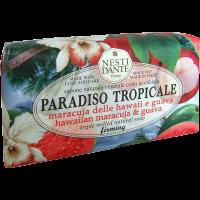 Paradiso Tropicale firming Soap Hawaiian Maracuja & Guava