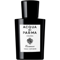 Colonia Essenza After Shave Lotion