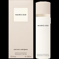Narciso Deodorant Spray