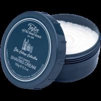 Eton College Collection Gentleman's Shaving Cream