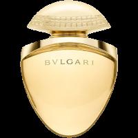 Goldea E.d.P. Nat. Spray Jewel Charm