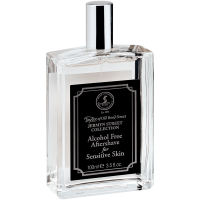 Jermyn Street Collection Alcohol Free Aftershave for sensitive Skin