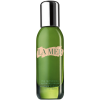 Crème de la Mer The Revitalizing Hydrating Serum