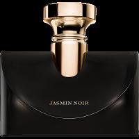 Splendida Jasmin Noir E.d.P. Nat. Spray