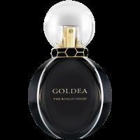 Goldea The Roman Night E.d.P. Nat. Spray