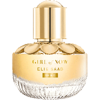 Girl of Now Shine E.d.P. Nat. Spray