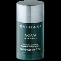 Aqva Deodorant Stick