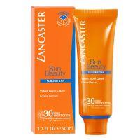 Velvet Touch Cream Radiant Tan